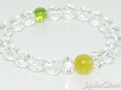 kinunbooster-bracelet-40