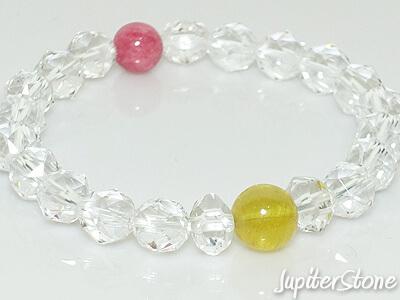 kinunbooster-bracelet-41