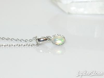 Precious-opal-pendant-5