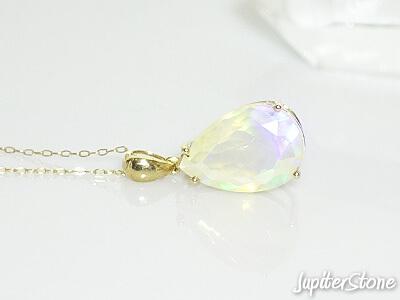 Precious-opal-pendant-2