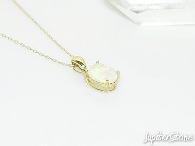 Precious-opal-pendant-3