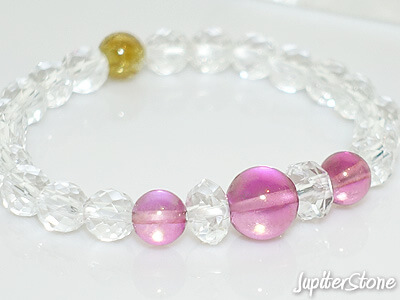 pink-topaz-bracelet-2-b
