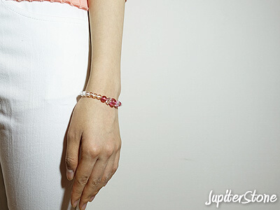 pink-topaz-bracelet-2-a
