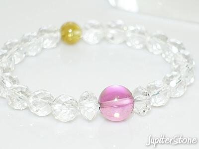 pink-topaz-bracelet-1-b