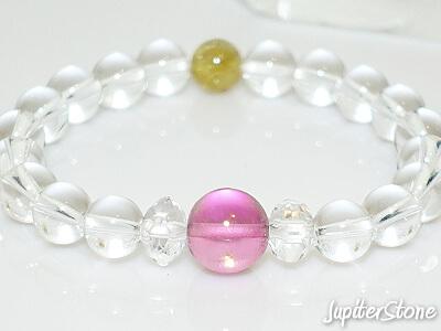 pink-topaz-bracelet-1-a