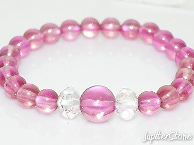 pink-topaz-bracelet-3