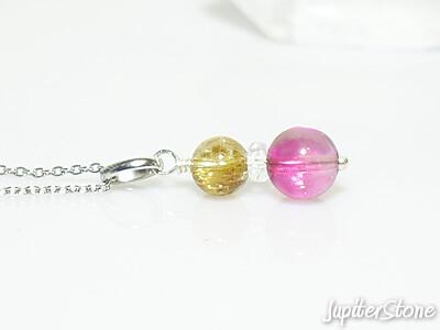 pink-topaz-pendant-2