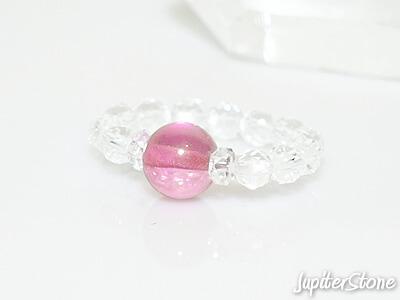 pink-topaz-ring-2