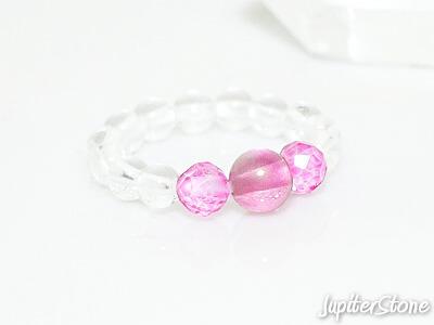 pink-topaz-ring-1