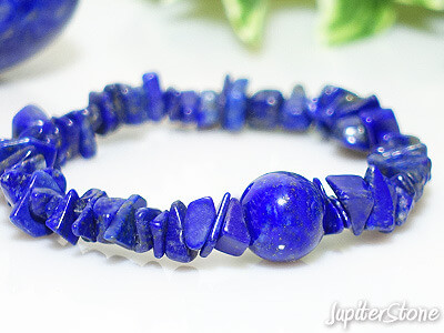 lapislazuli-bracelet