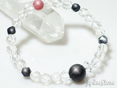 barrier-bracelet-b-1