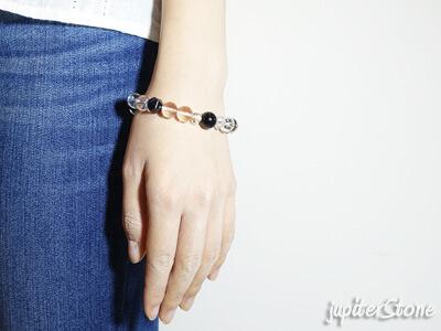 barrier-bracelet-a-3