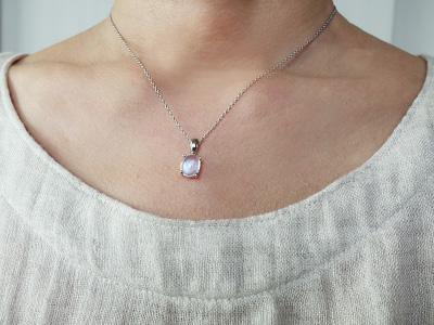 royal-bluemoonstone-pendant-1