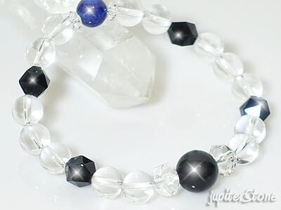 barrier-bracelet-a-2