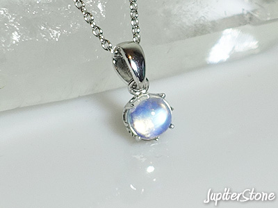 royal-bluemoonstone-pendant-4