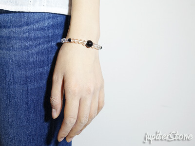 barrier-bracelet-a-1
