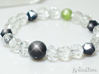 barrier-bracelet-b-2