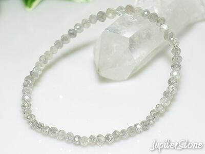 NaturalDiamond-bracelet-CutType-1
