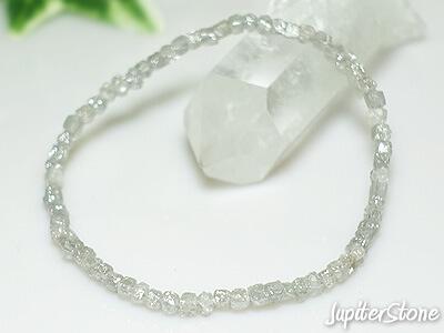 NaturalDiamond-bracelet-RoughType-1