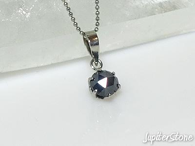 NaturalDiamond-pendant