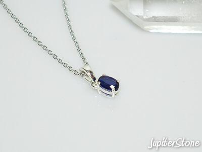 Kyanite-pendant-1