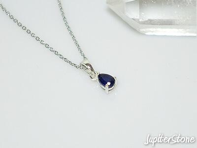 Kyanite-pendant-3