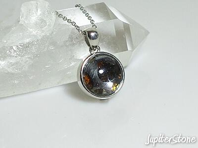 pallasite-meteorite-pendant-1