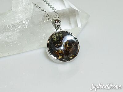 pallasite-meteorite-pendant-2