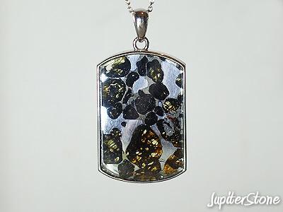 pallasite-meteorite-pendant-10