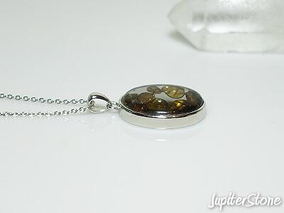 pallasite-meteorite-pendant-6