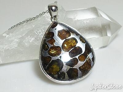 pallasite-meteorite-pendant-11