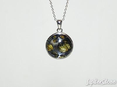 pallasite-meteorite-pendant-3