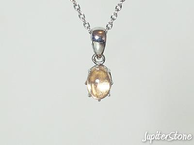 imperial-topaz-pendant-4