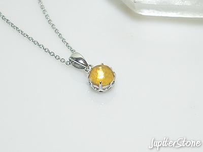 imperial-topaz-pendant-2