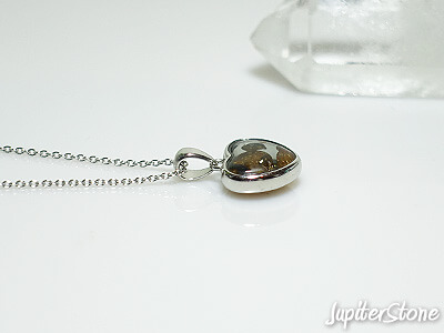 pallasite-meteorite-pendant-7