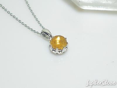 imperial-topaz-pendant-3