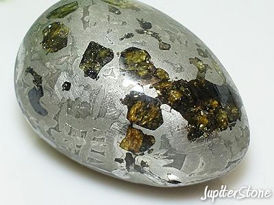 pallasite-meteorite-genseki