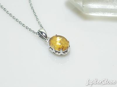 imperial-topaz-pendant-6