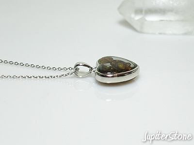 pallasite-meteorite-pendant-8