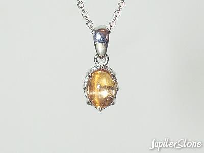 imperial-topaz-pendant-5