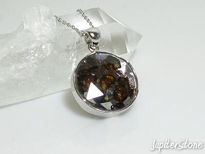 pallasite-meteorite-pendant-4