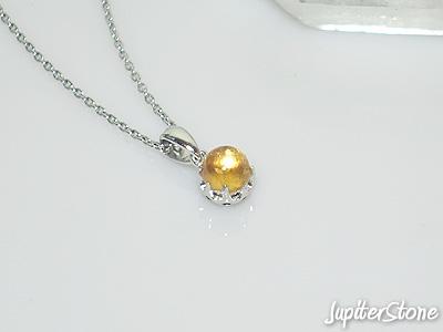 imperial-topaz-pendant-1