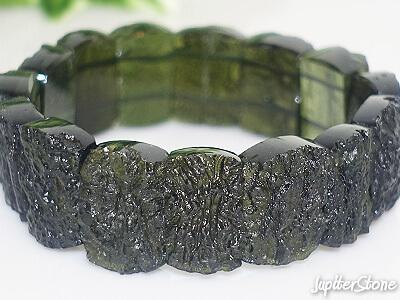 moldavite-bracelet-4