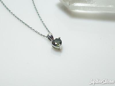 moldavite_pendant_4