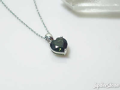 moldavite_pendant_5