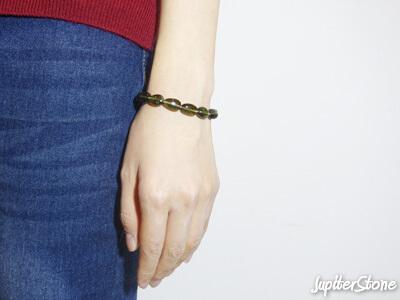 moldavite-bracelet-2
