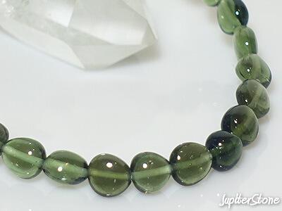 moldavite-bracelet-1