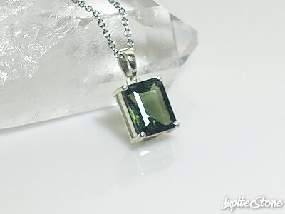 moldavite_pendant_6