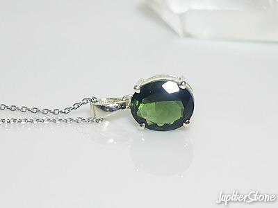 moldavite_pendant_3