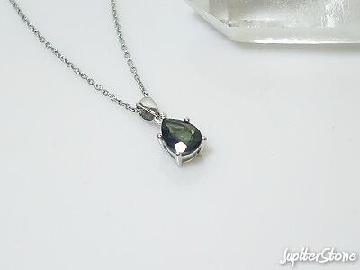 moldavite_pendant_9